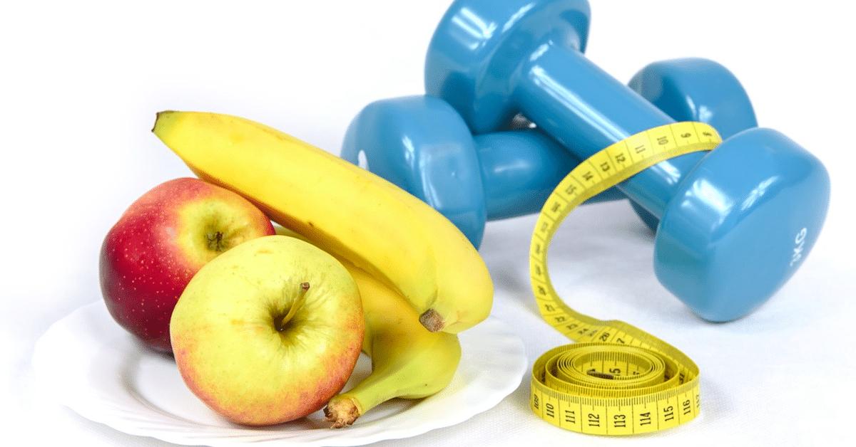 8 aineenvaihduntaan liittyvää asiaa, jotka tulee tietää painoa pudottaessa