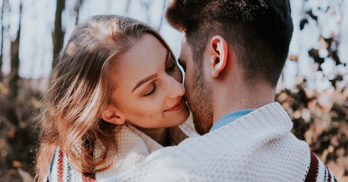 11 salaisuutta seksistä, jotka ovat onnellisille pareille tuttuja