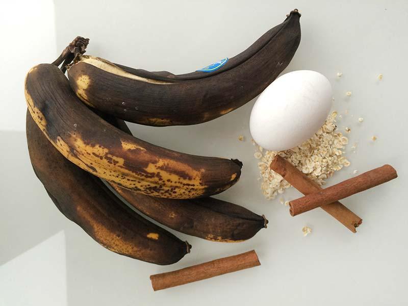 banaaniletut_3