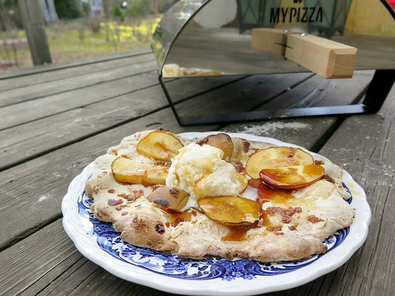gluteenitonjalkkaripizza_ruokapankki_2