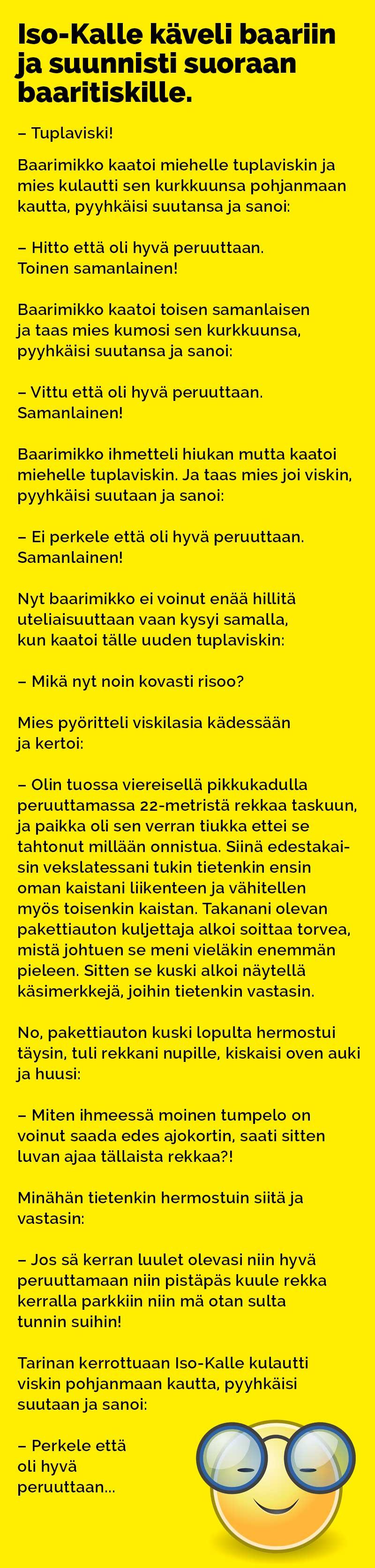 iso_kalle_kaveli_baariin_2