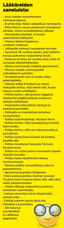 laakareiden_saneluista_2