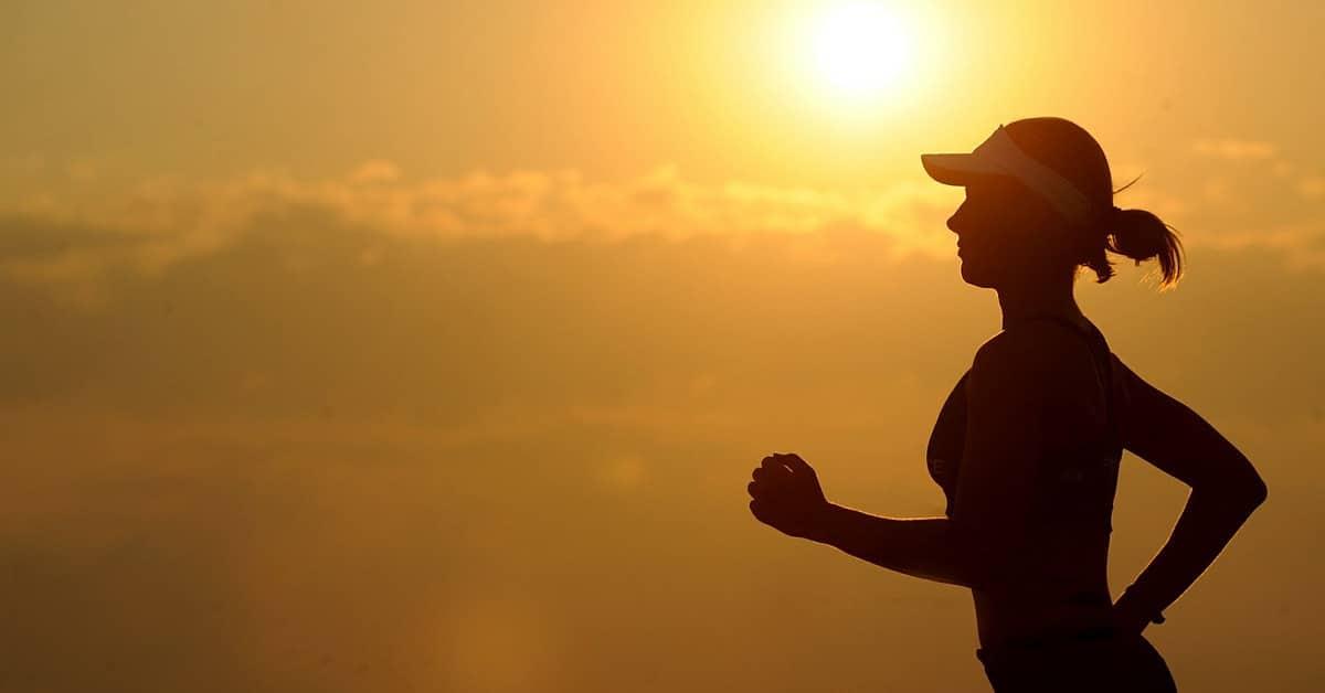 6 niksiä jotka jokaisen juoksijan tulisi tietää