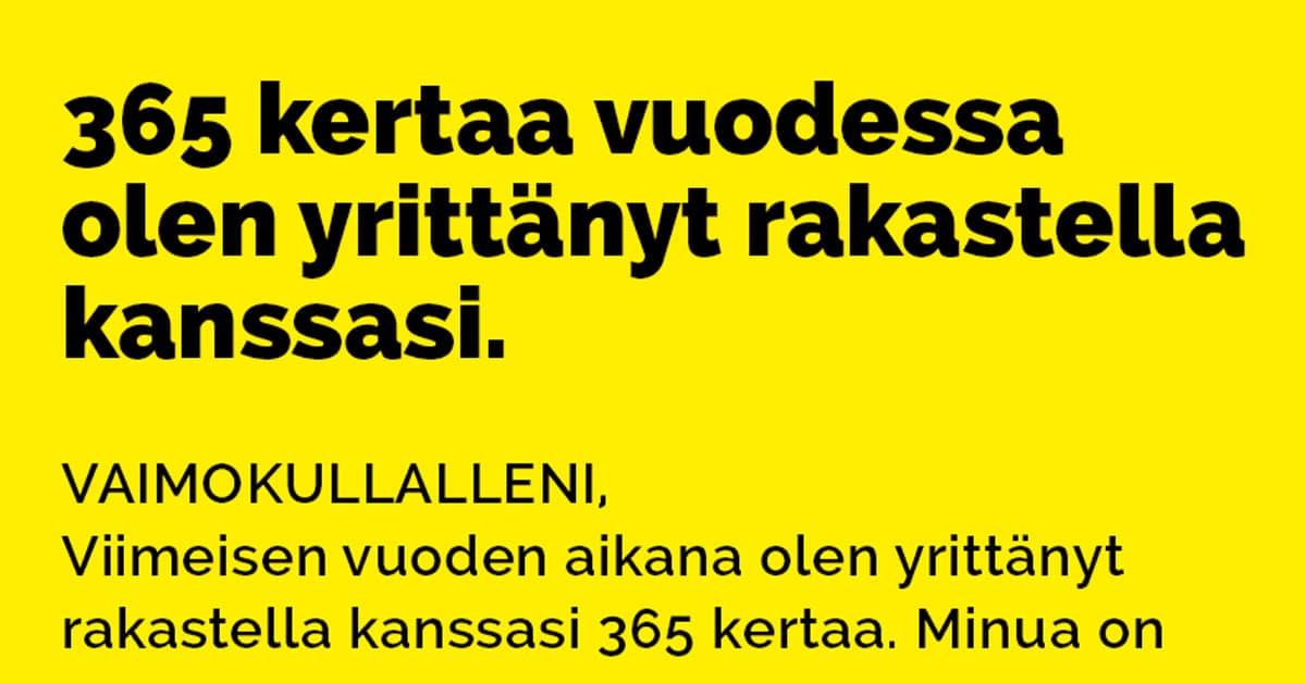 Sairaita Vitsejä