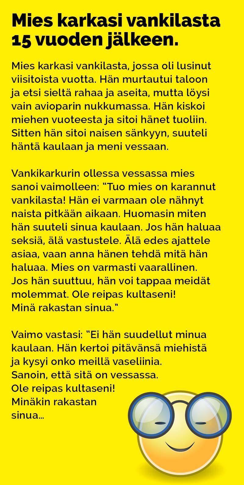 vitsit_mies_karkasi_vankilasta_2