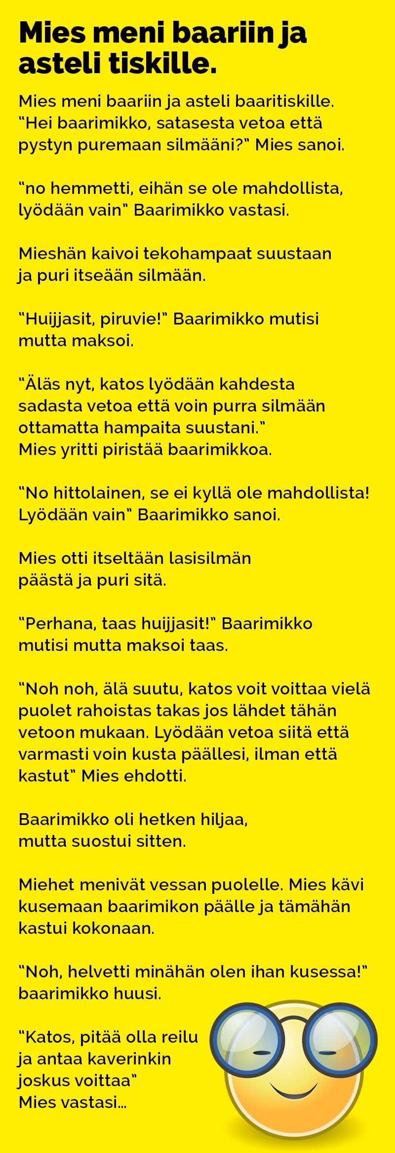 vitsit_mies_meni_baariin_asteli_tiskille_2