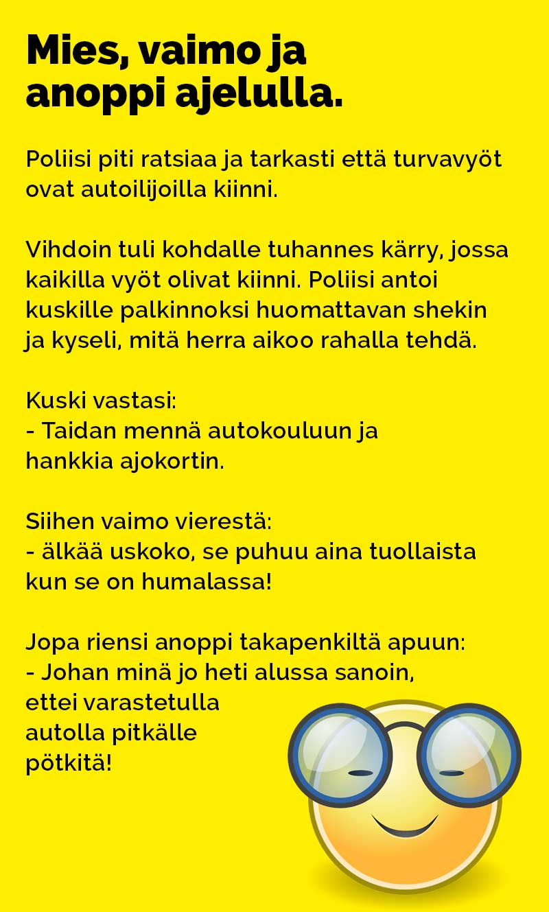 vitsit_mies_vaimo_anoppi_ajelulla_2