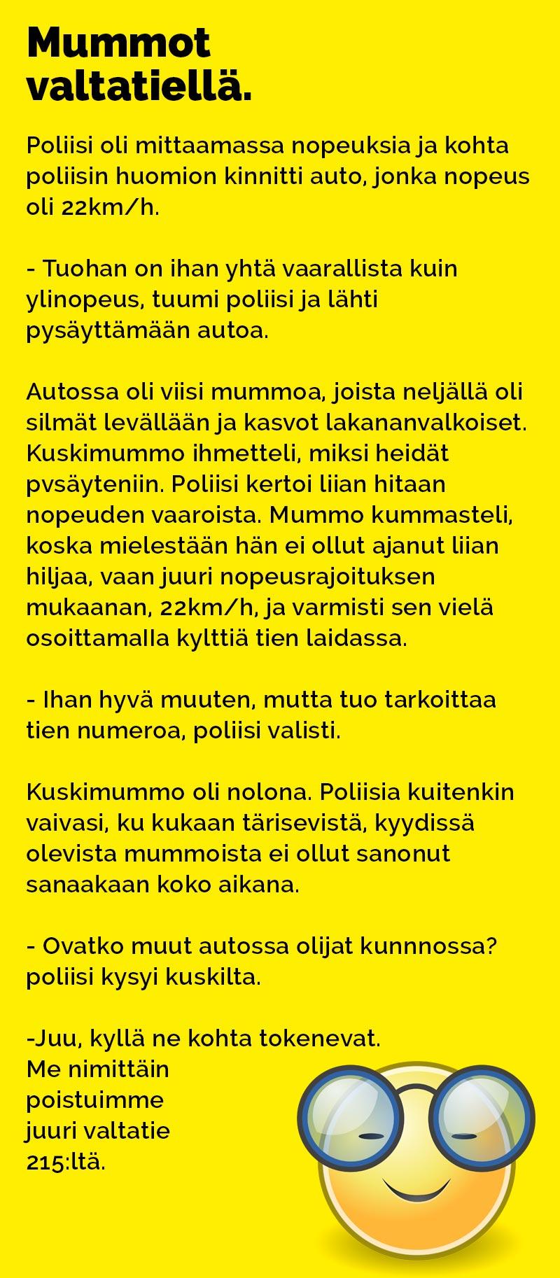 vitsit_mummot_valtatiella_2