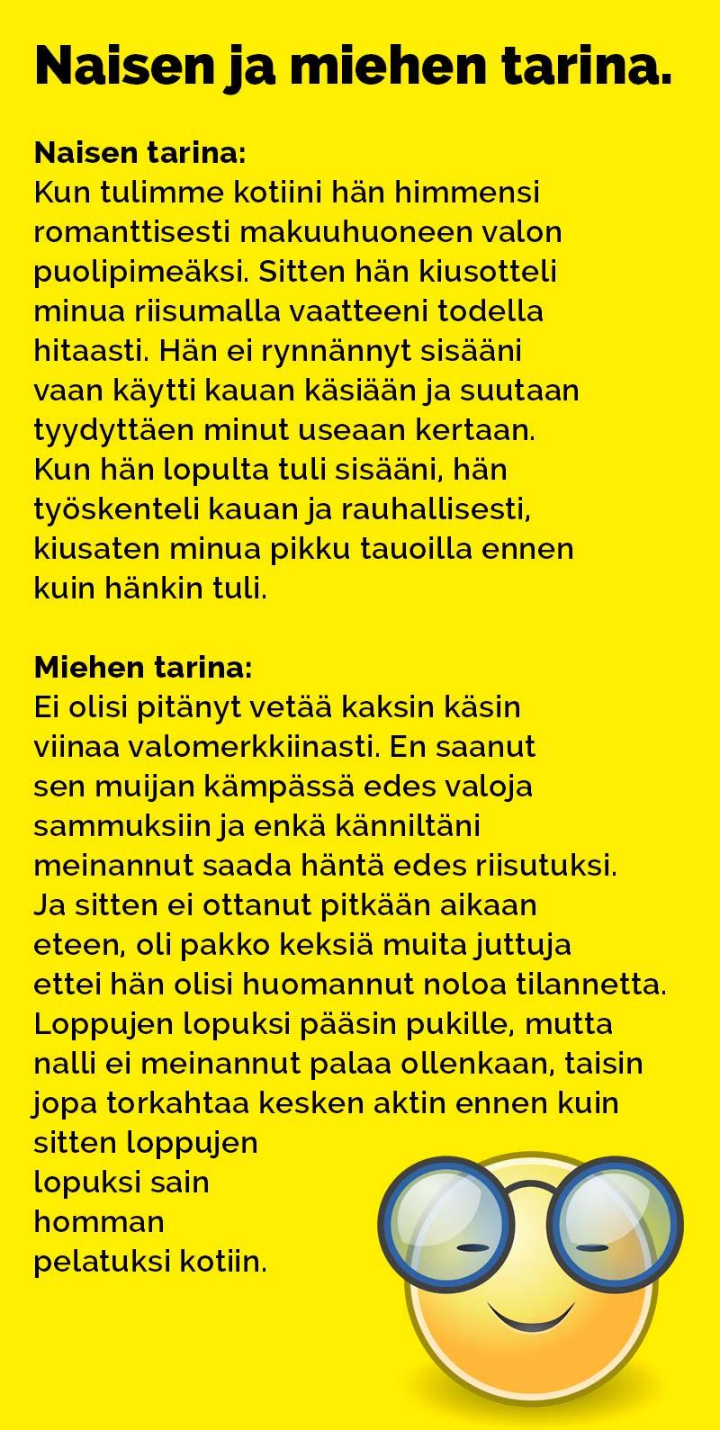 vitsit_naisen__ja_miehen_tarina_2
