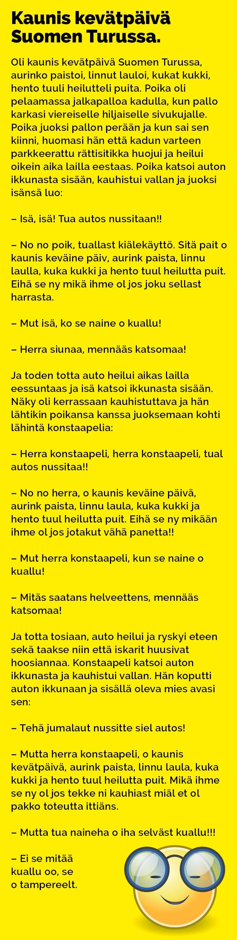 kaunis_kevatpaiva_suomen_turussa_2