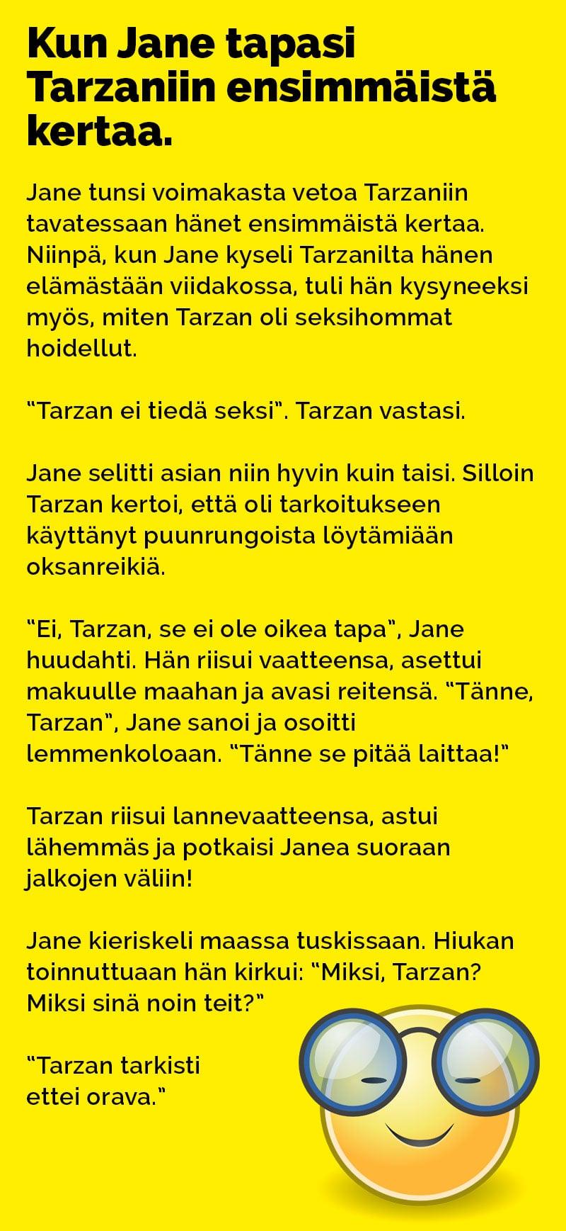 tarzan_jane_2