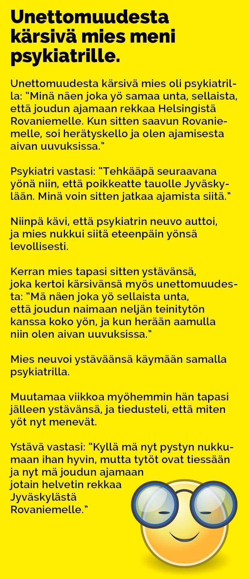 unettomuudesta_karsiva_mies_2
