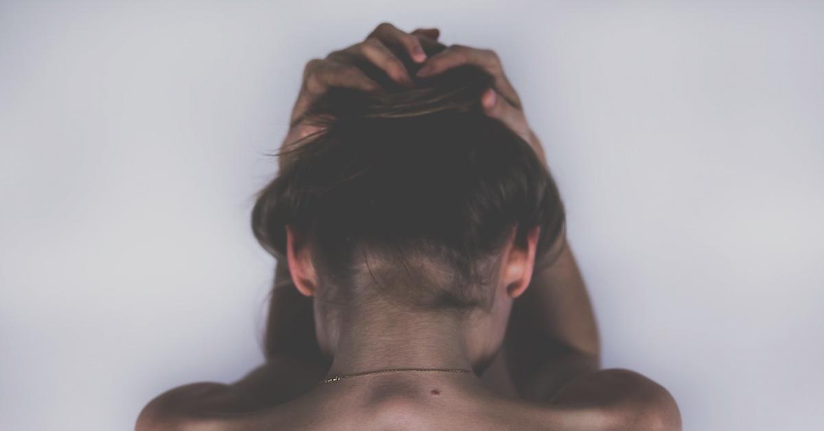 8 asiaa, jotka saattavat aiheuttaa sinulle päänsärkyä tietämättäsi