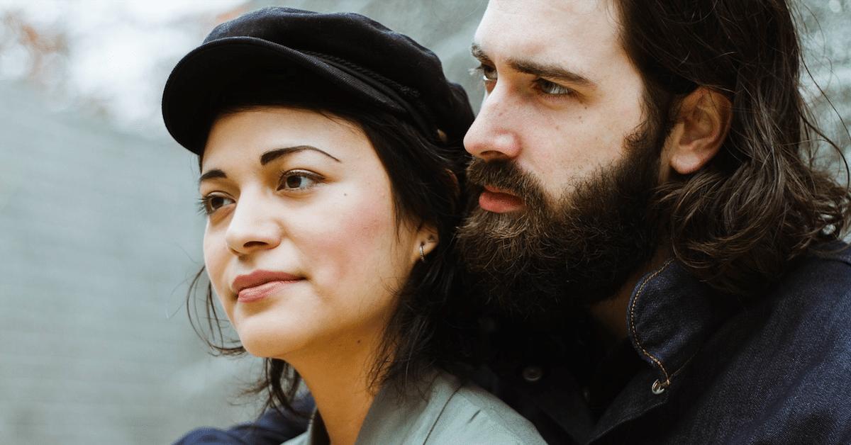 10 tositarinaa valheista, jotka ovat tuhonneet parisuhteita