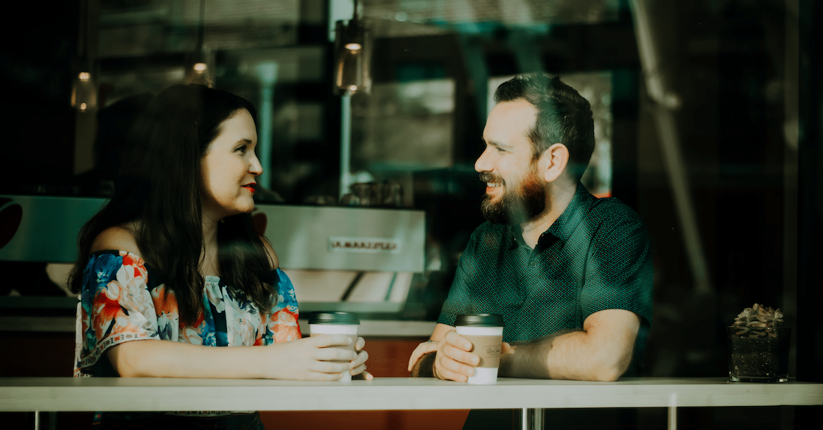 on post dating lääke määräykset oikeudellinen