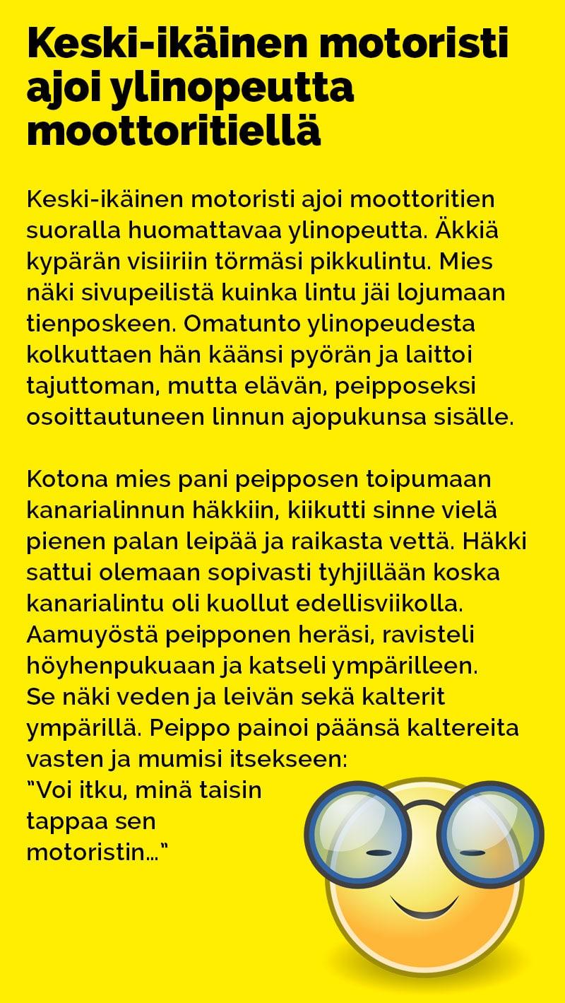 keski_ikainen_ajoi_ylinopeutta_2