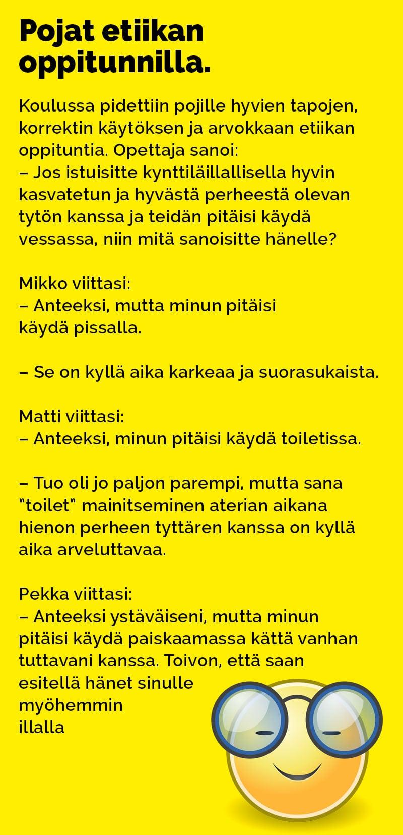 pojat_etiikan_oppitunnilla_2