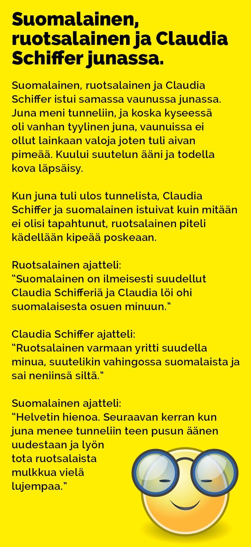 suomalainen_ruotsalainen_claudia_2