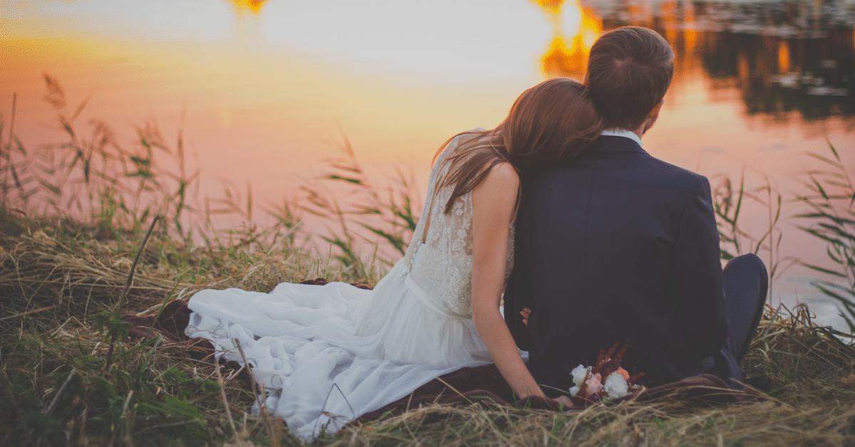 Näiden vinkkien avulla saat avioliittosi kestämään