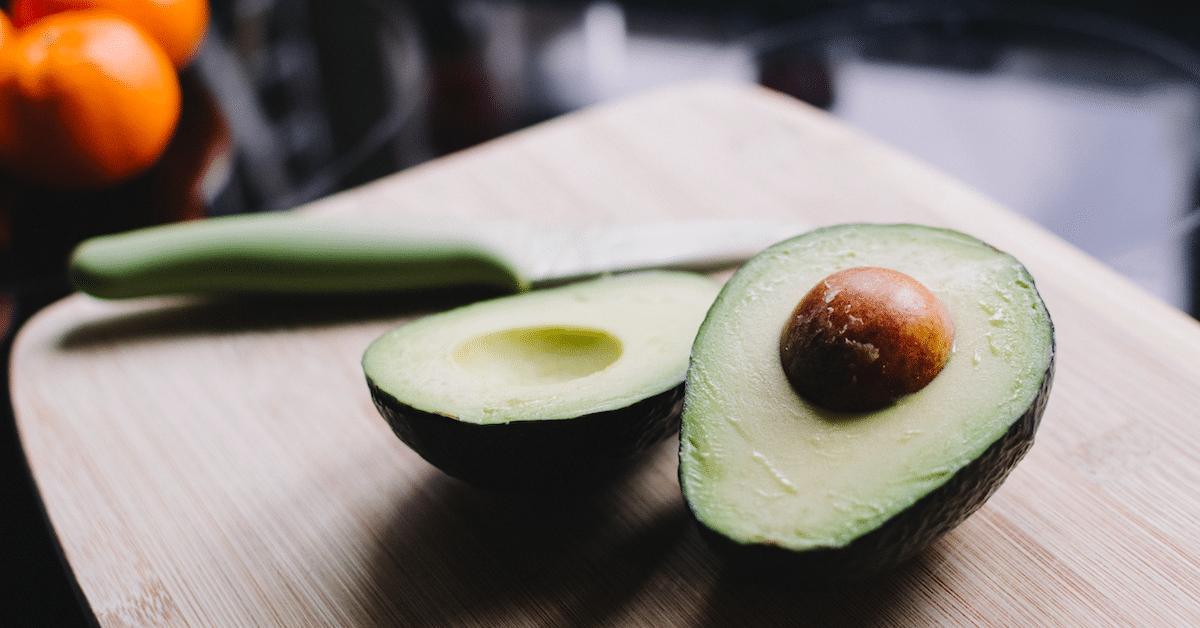 Nämä 8 ruokaa ovat hyviä magnesiumin lähteitä – Edistä terveyttäsi