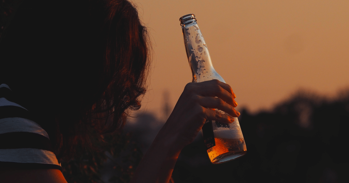 Oluenjuonnin terveyshyödyt – Tässä hyviä syitä nauttia muutama huurteinen
