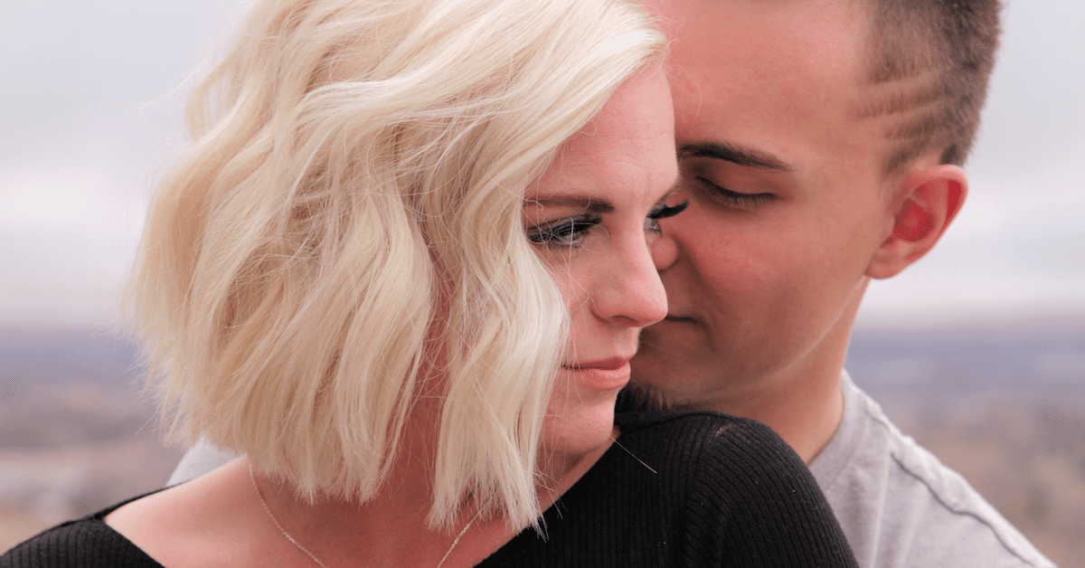 5 mahtavaa parisuhdevinkkiä, jotka viisaat naiset jo tietävät