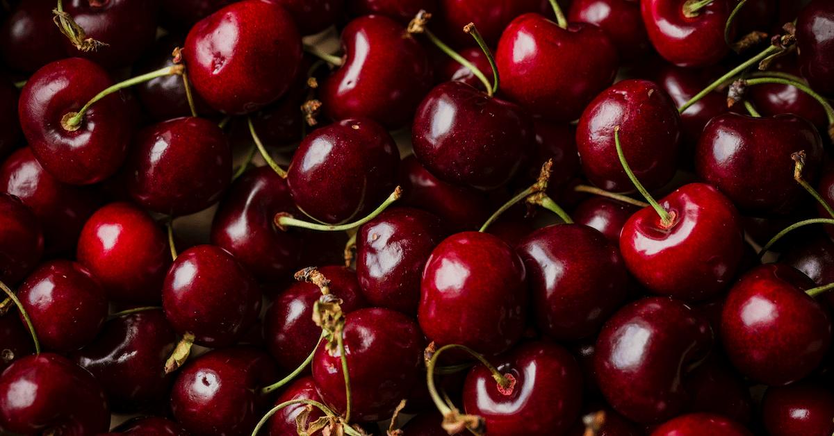 10 myrkyllistä ruokaa, joita syömme joka tapauksessa