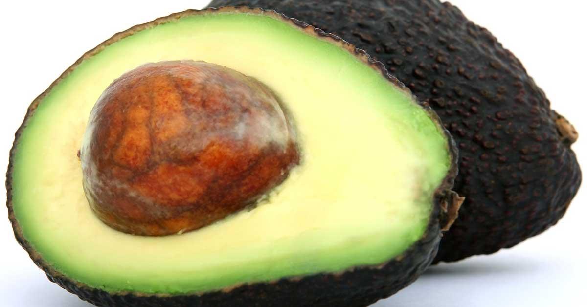 Avokado: kaikki tämän superfoodin hyödyt