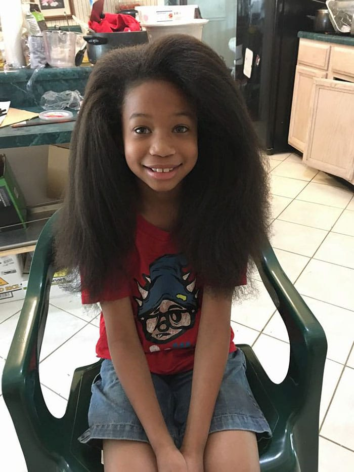 boy-grows-hair-donate-cancer-thomas-moore-002