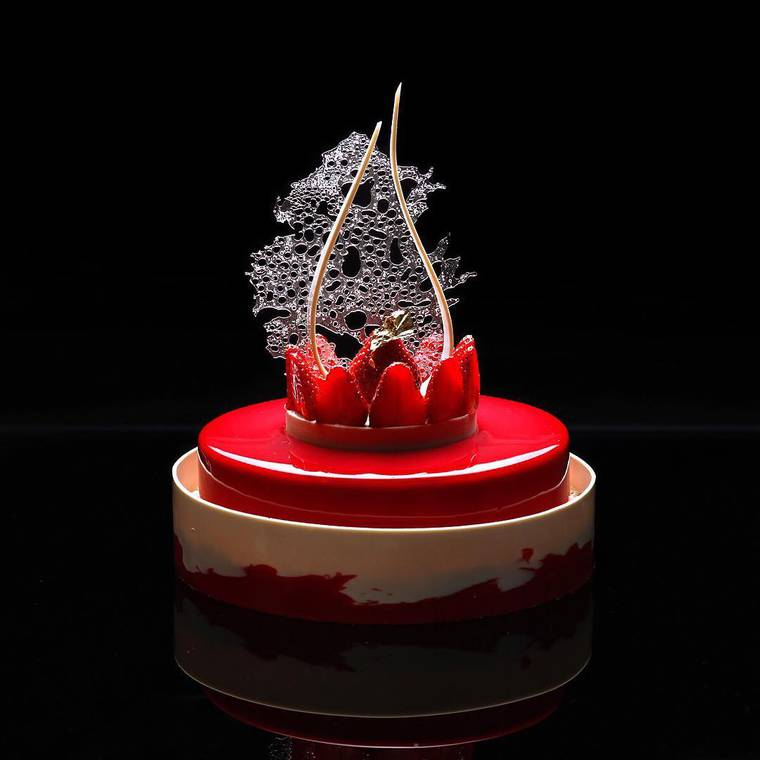 dinara-kasko-desserts-10