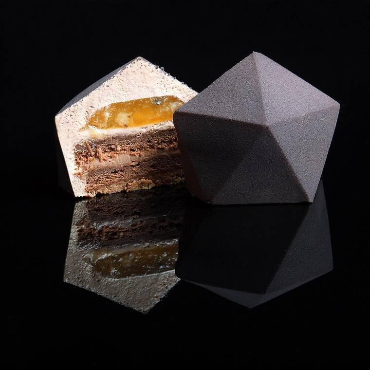 dinara-kasko-desserts-14