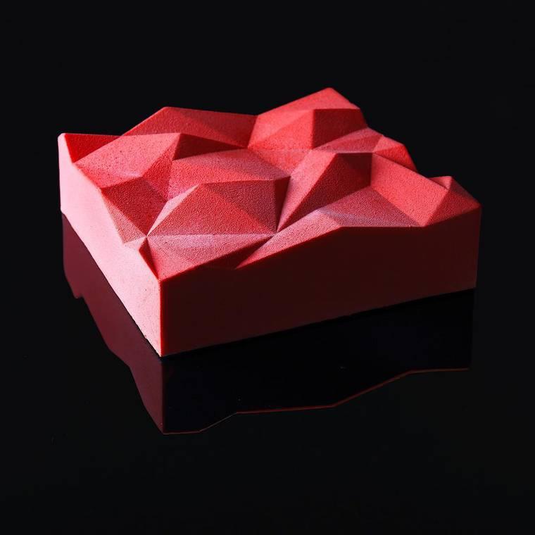 dinara-kasko-desserts-23