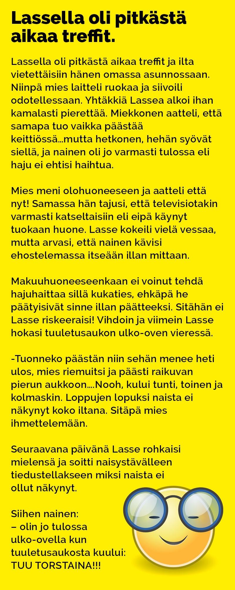 lasella_oli_treffit_2i
