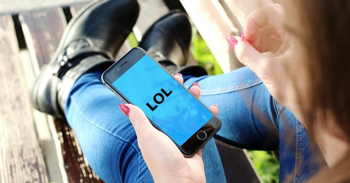 10 hauskinta somereaktiota iPhone 7:ään