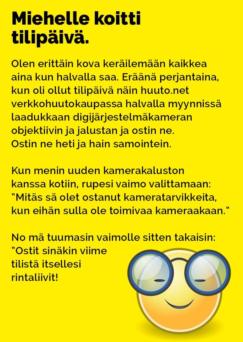 miehelle_koitti_tilipaiva_2