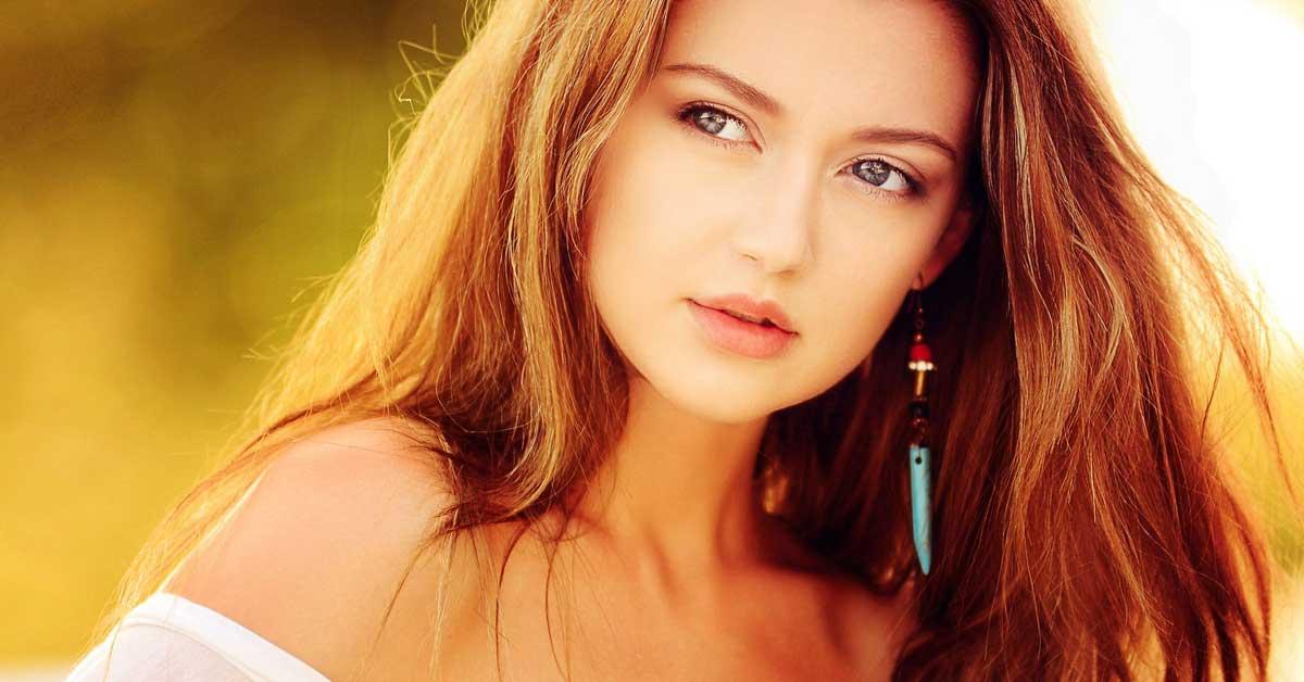 9 asiaa, joita itsenäinen nainen EI KOSKAAN hyväksy elämäänsä