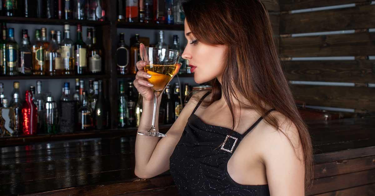 Ekspertit kokeilivat 17 eri keinoa – paras tapa välttää krapula