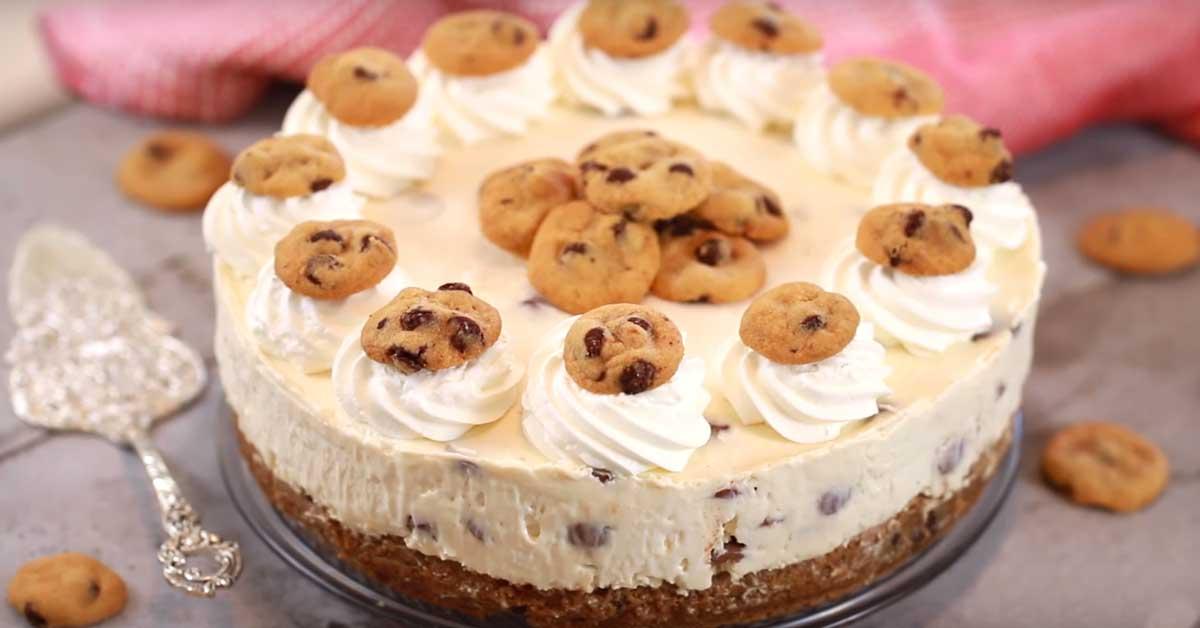 Suklaa-juustokakku – maukas yhdistelmä makeanystävälle