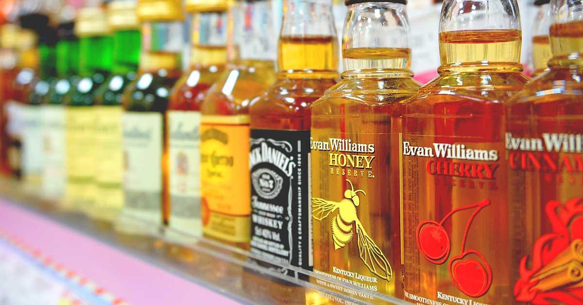Tutkimus: krapula ei johdukaan alkoholista – tässä pääsyyllinen