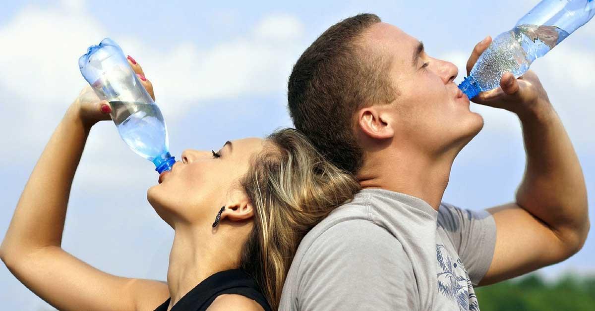 5 asiaa, jotka sekoittavat aineenvaihduntasi ja painonpudotus ei onnistu