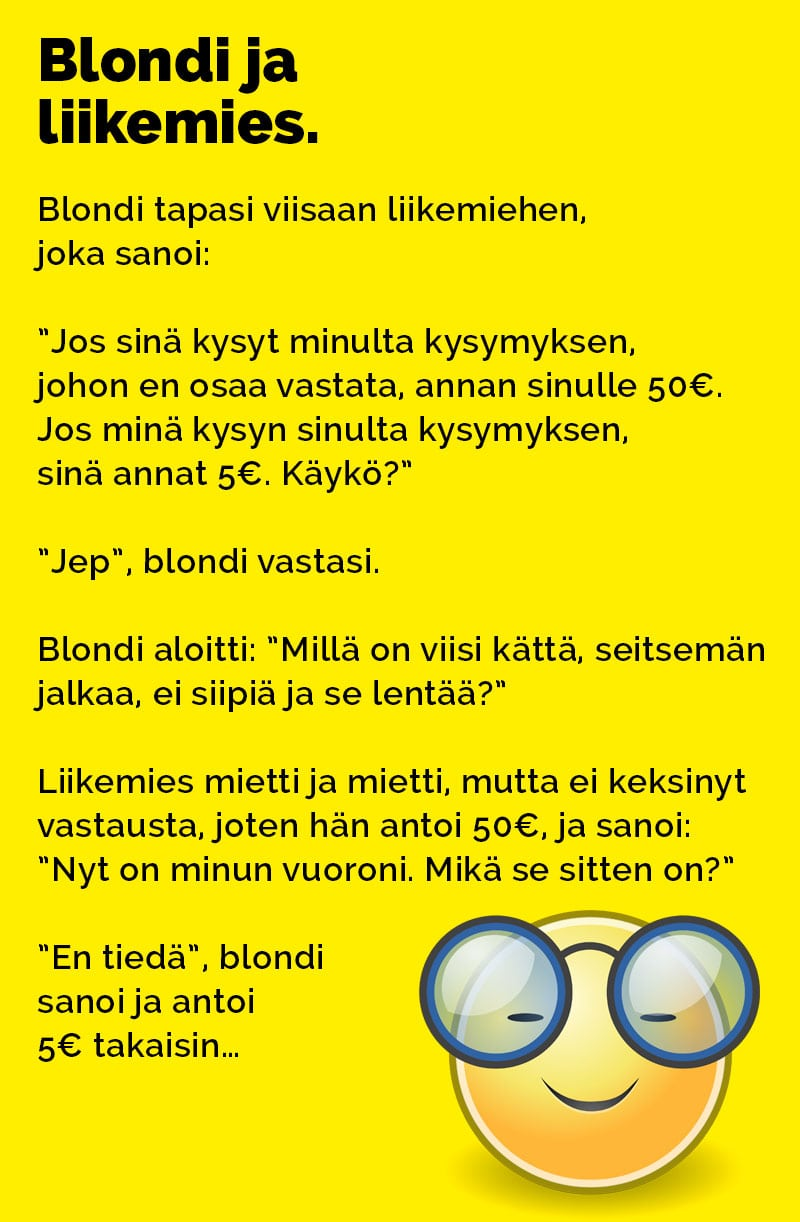 blondi_ja_liikemies_2