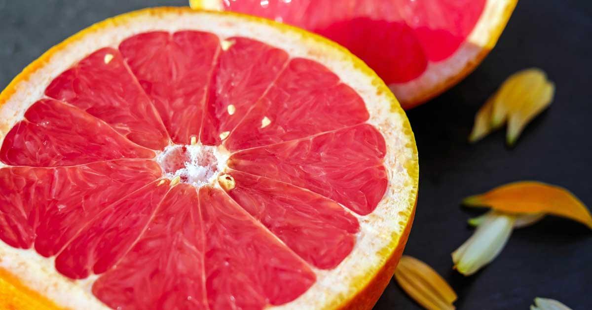 7 ruokaa, jotka haastavat tulehdukset ja vatsarasvan
