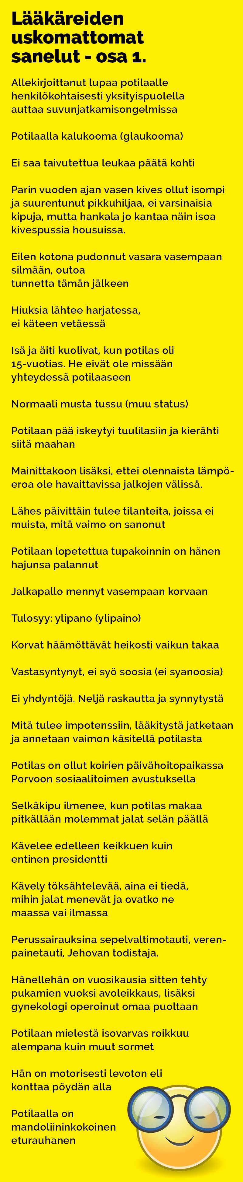laakareiden_uskomattomat_sanelut_2