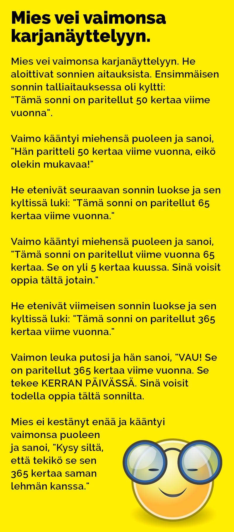 mies_vei_vaimonsa_karjanayttelyyn_2