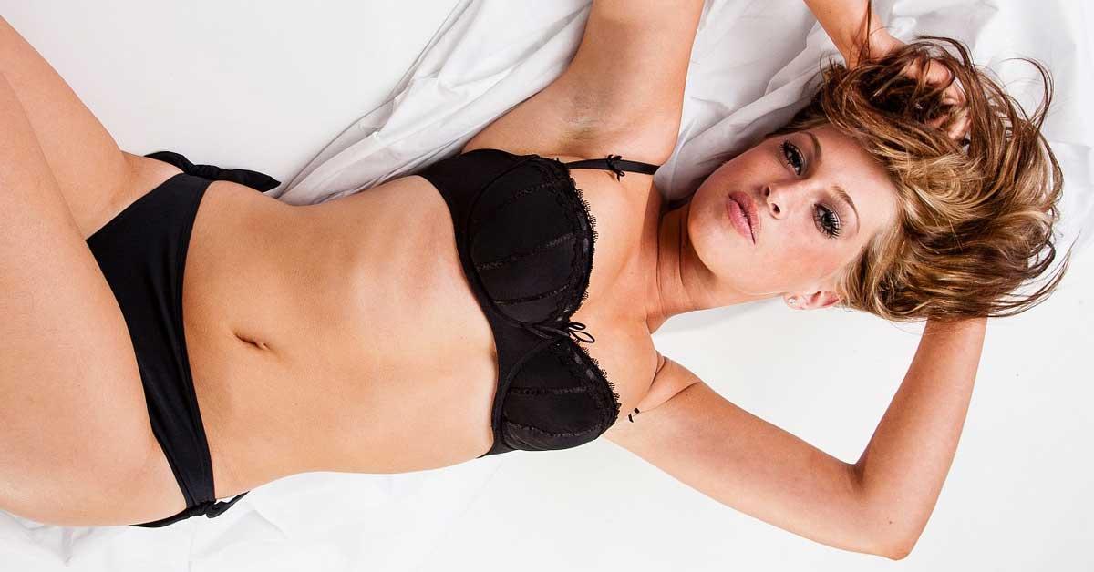 10 vinkkiä, joiden avulla saat elämäsi parhaat orgasmit