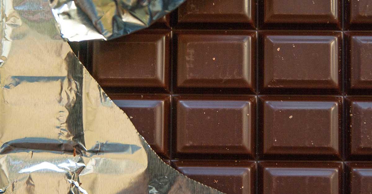 Suklaa on loppumassa maailmasta – suurimmat valmistajat kertovat