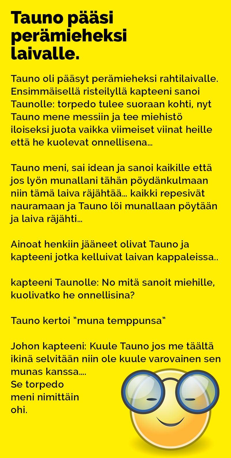 tauno_paasi_peramieheksi_2