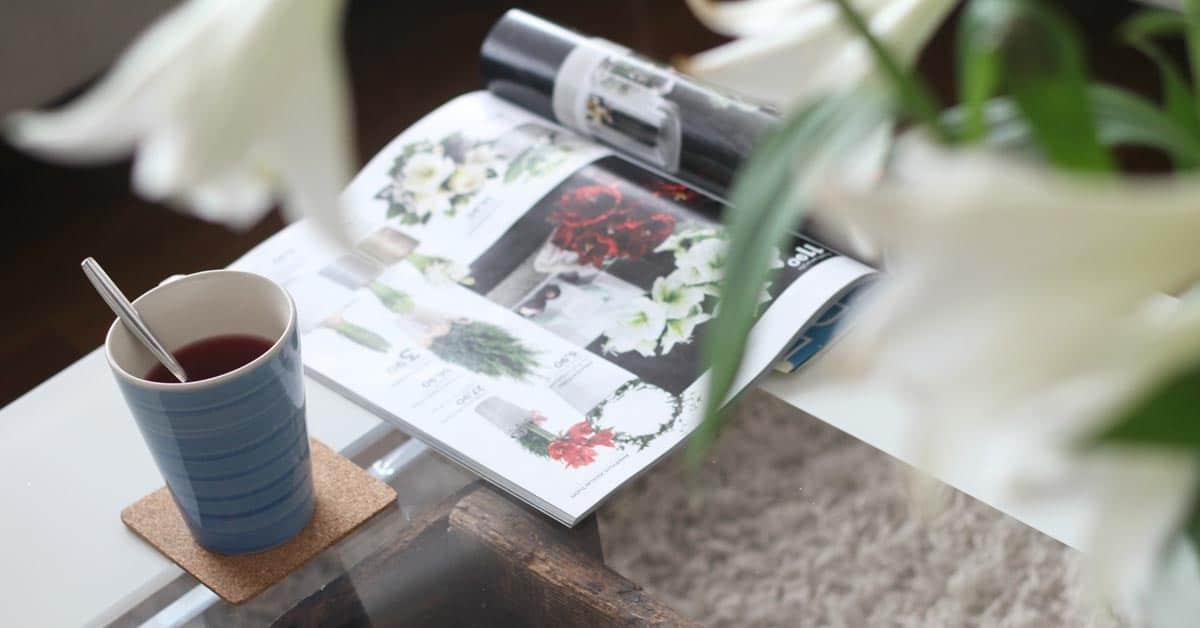 5 keinoa oman rentoutumishetken järjestämiseen kaikkein kiireisimpinäkin päivinä