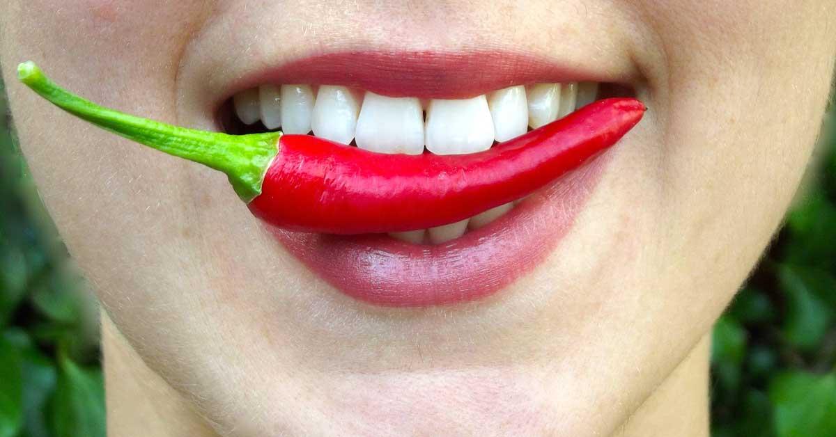 Nämä 9 kysymystä paljastavat painonpudotukseen sopivan ruokavalion