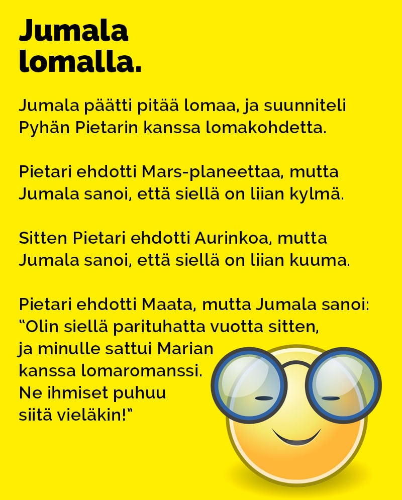 jumala_lomalla_2